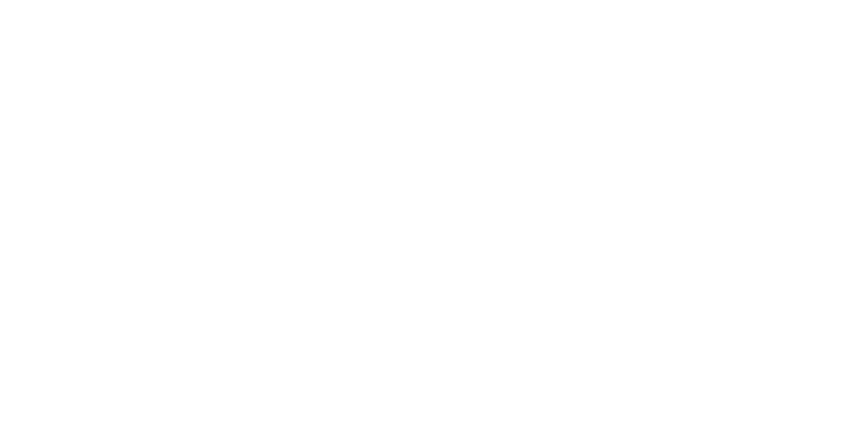 M&V Association